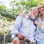 Novas Regras do Empréstimo Consignado – Mudou Mais Uma Vez!